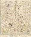 Ordnance Survey One-Inch Sheet 147 Bedford & Luton, Published 1946.jpg