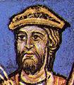 Ordono II of León hlava.jpg
