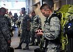 Oregon Airmen mobilized for firefighting training 150825-Z-CH590-095.jpg