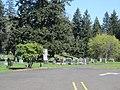 Oregon City, Oregon (2018) - 181.jpg