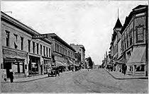 Oregon City Main Street 1920.jpg