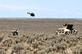 Oregon National Guard's 1-82 Cavalry Squadron conducts casualty evacuation training 130618-A-AB123-021.jpg
