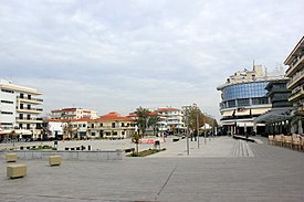 Orestiada City Centre.jpg