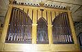 Orgel Chemnitz NB.jpg