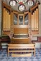 Orgel der Markuskapelle Altenberg.jpg