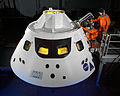 Orion mock-up suit test.jpg