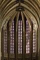 Orléans, Cathédrale Sainte-Croix-PM 68116.jpg
