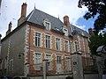 Orléans - 2-8 rue d'Escures (03).jpg
