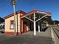 Ormondville Station.jpg