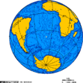 Orthographic projection over Gough Island.png