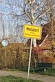 Ortseingang Melsdorf.jpg