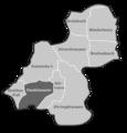 Ortsteile Ehringshausen Daubhausen.png
