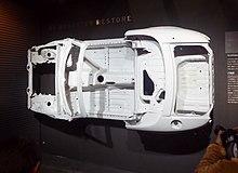 Mazda MX-5 (NA) - Wikipedia