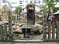 Osaka Temmangu Hudeduka1.jpg