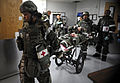 Osan participates in exercise, Beverly Bulldog 14-01 131120-F-NH180-399.jpg