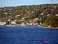 Oslo Fjord - panoramio - Halina Frederiksen (6).jpg