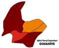 Osmaniye2014Yerel.png