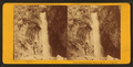 Ossipee Falls, by Clifford, D. A., d. 1889 3.png