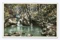 Ossipee Mountain Park, Emerald Pool, Lake Winnipesaukee, N. H (NYPL b12647398-68951).tiff