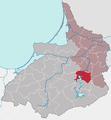 Ostpreussen LK Angerburg.PNG