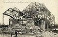 Ostricourt - Fosse n° 7 - 7 bis des mines d'Ostricourt (A).jpg