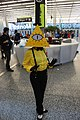 Otakuthon 2014- All-Seeing Eye (14853326657).jpg