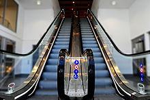 Otis Elevator Company - Wikipedia