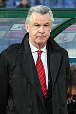 Otmar Hitzfeld in Bulgaria (cropped).jpg