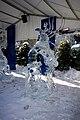 Ottawa Winterlude Festival Ice Sculptures (35527982776).jpg