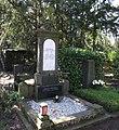 Otto Hartmann (Tierschützer) -grave.jpg