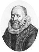 Otto Heurnius.jpg