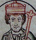 Otto I, Holy Roman Emperor.jpg