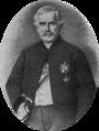 Otto Ludwig Krug von Nidda.png