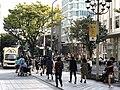 Otu Street.jpg