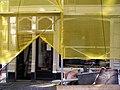 Oude Spiegelstraat 7 door repairs.JPG
