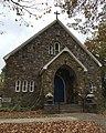 Our Lady of the Ozarks Shrine (Winslow, Arkansas) - exterior.jpg