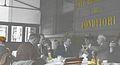 Outdoor Restaurant 4816027914 o.jpg