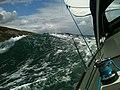 Overfalls - panoramio.jpg