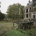 Overzicht toegangsbrug - Vorden - 20391980 - RCE.jpg