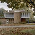 Overzicht voorgevel gebouw rechts - Schoonebeek - 20357693 - RCE.jpg
