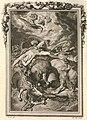 Ovide - Métamorphoses - I - Phaéton foudroyé.jpg