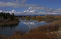 Oxbow Bend, Grand Teton National Park (9965544863).jpg