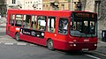 Oxford Bus Company 402.JPG