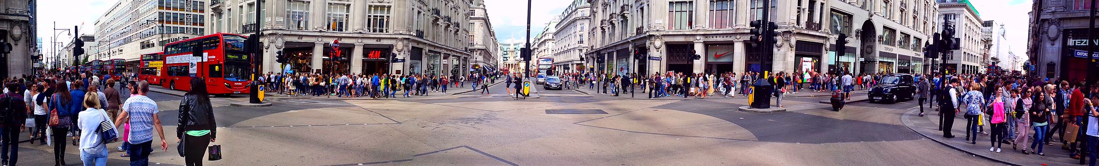 Oxford circus panorama.jpg