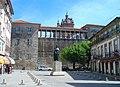 Pça. D. Duarte - Viseu - Portugal (169743505).jpg