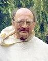 Père Thomas Philippe.jpg