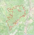 Périmètre PNR des Monts d'Ardèche.png
