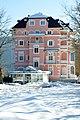 Pörtschach Annastraße 43 Hotel Astoria 01032013 4082.jpg