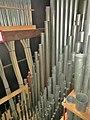Püttlingen, St. Sebastian (Mayer-Orgel, Schwellwerk) (5).jpg