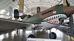 P-40C side view.jpg